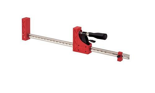 12 Clamp Parallel - JET 70412 12-Inch Parallel Clamp