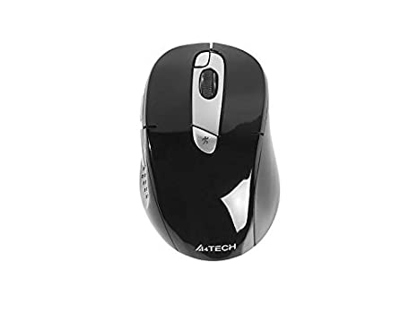 A4TECH RFW-23 WIRELESS OPTICAL MOUSE DRIVER DOWNLOAD