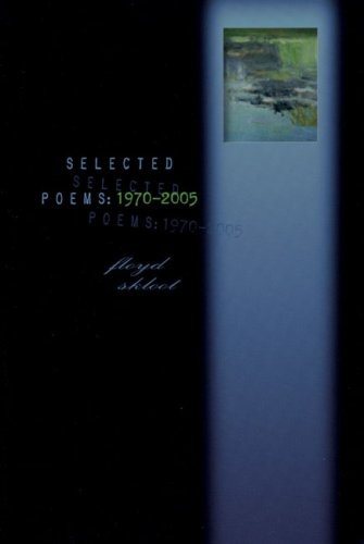 Download SELECTED POEMS pdf epub