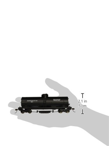 The 8 best z scale freight cars