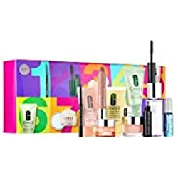 Holiday Helpers 10 Piece Travel Size Set $85 Value