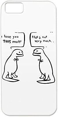 Love T Rex Parody Comic Dinosaurs Cartoon Funny Art Humor