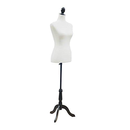 36 inch dresses - 7