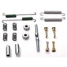 Raybestos H7304 Professional Grade Parking Brake Hardware Kit