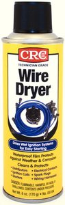 crc-wire-dryer-6-wt-oz