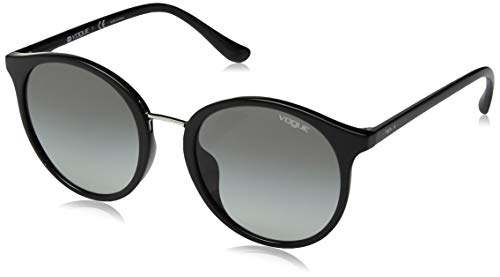 ba42a58a039 Ray Ban Sunglasses 140 - Buyitmarketplace.ca