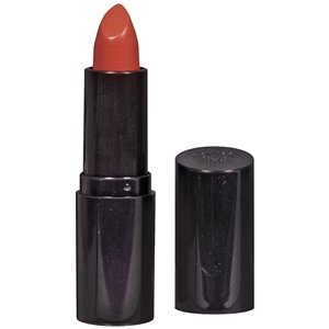 Collection Black Moss Finish - Rimmel Lasting Finish by Kate Moss Lipstick, Kasbah 0.14 oz (4 g) by AB