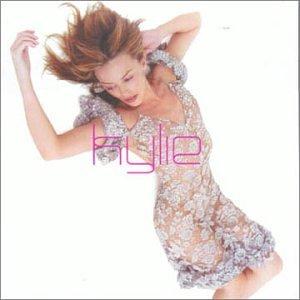 Kylie Minogue - Please Stay - Zortam Music