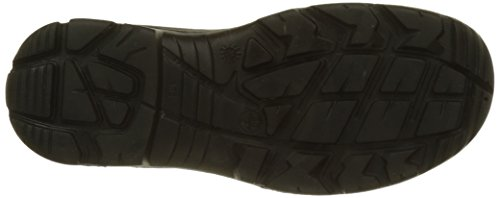 Lemaitre 161236 Eco-Bestix-Low Cap Chaussure de sécurité ESD S3 Taille 36