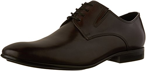 Kenneth Cole New York Heren Mix-er Oxford Grey