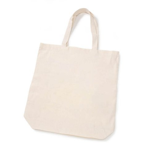 bulk-buy-darice-diy-crafts-eco-tote-100-cotton-15-x-16-x-4-inches-20-pack-1180-50