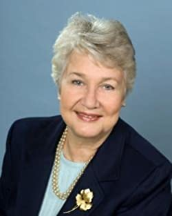 Annemarie Colbin
