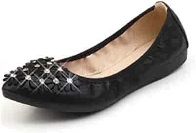 c0797f800a525 Shopping 2 Stars & Up - M - Flats - Shoes - Women - Clothing, Shoes ...