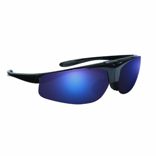 Franklin Sports MLB Deluxe Flip-Up - Sunglasses Flip Baseball