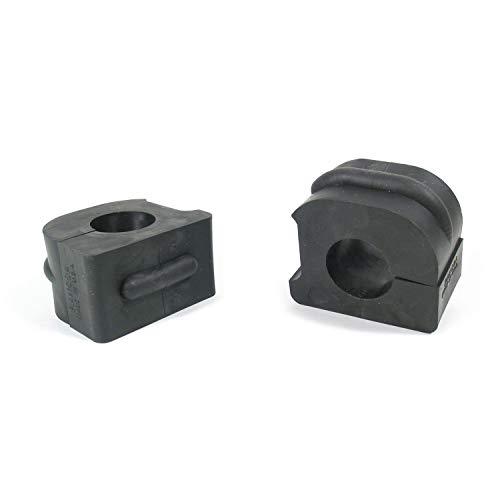 - Auto Extra Mevotech MK7222 Stabilizer Bar Link Bushing