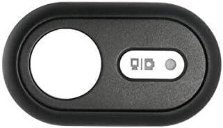 XiaoMall - Mando a Distancia Bluetooth para cámara Xiaomi Yi