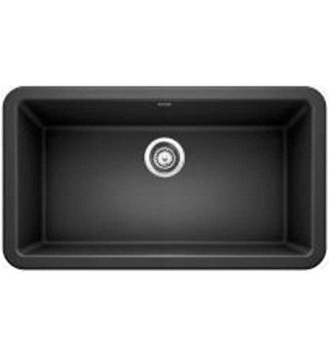 Granite Apron Front Sink - 9