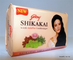godrej-shikakai-soap-75g-pack-of-1