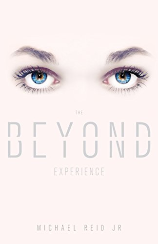 The Beyond Experience by [Reid Jr, Michael]