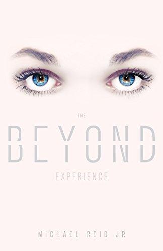 The Beyond Experience by [Reid Jr, Michael]