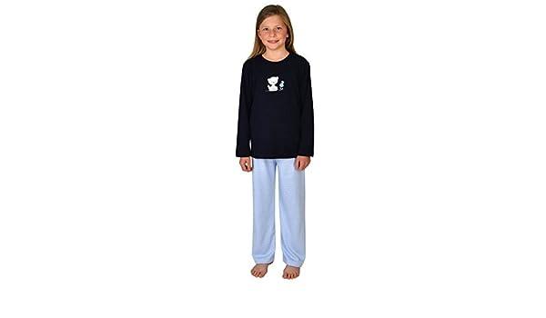 Pijama para niña,