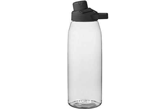 CamelBak Chute Mag BPA Free Water Bottle 50 oz