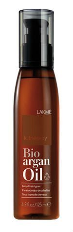 lakme-bio-argan-oil