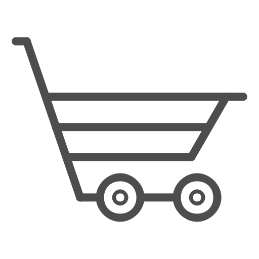 online-store-for-shopping