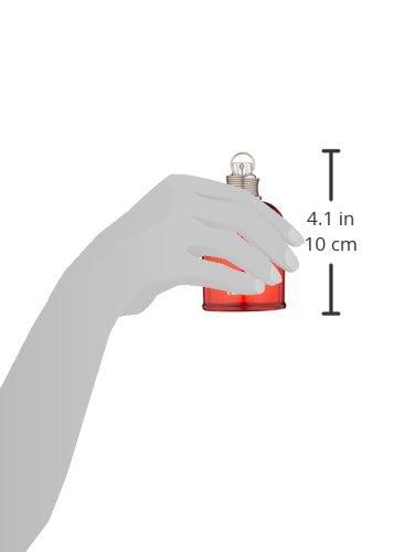 Cacharel Amor Amor Eau de Toilette Spray, 3.4 Fl Oz by Cacharel (Image #5)