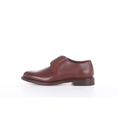 Berwick 4234 Classic Shoes Men Brown o1RzP3dU