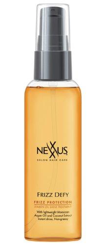 nexxus-oil-treatment-frizz-defy-leave-in-2-oz