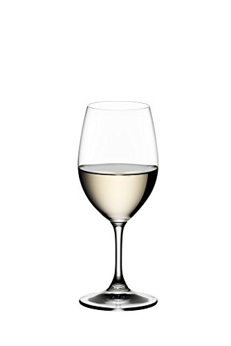 Riedel Ouverture White Wine Glass, Set of ()