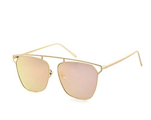 Women's Sunglasses Vintage Women Shades Eyewear Accessories Driving Sun Glasses J1119M,C3