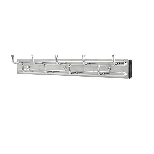Rev-A-Shelf BRC-14CR 14-Inch Wall