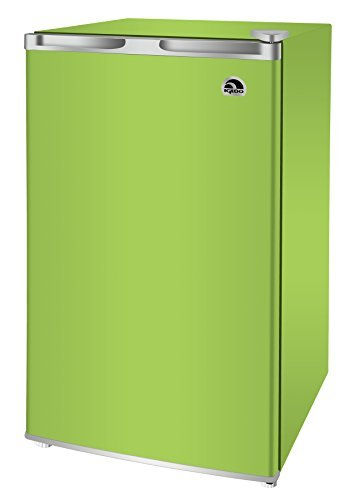RFR321 FR320 IGLOO Mini Refrigerator Fridge