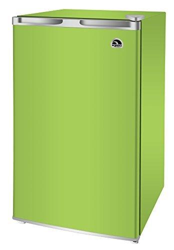 RFR321 FR320 IGLOO Mini Refrigerator Fridge