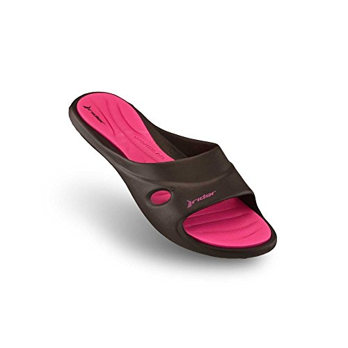 RIDER_CHANCLAS_R81907-23096_$P Black