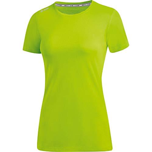 JAKO Run 2.0 dames t-shirt