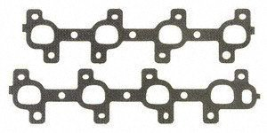 MAHLE Original MS16336 Exhaust Manifold Gasket Set