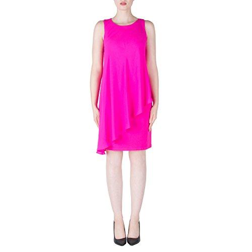 Buy joseph ribkoff dresses montreal - 5