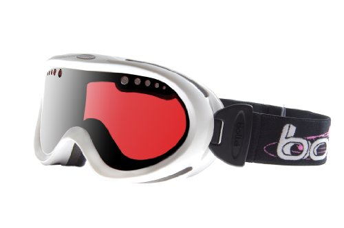 Bolle Nebula Snow Goggles