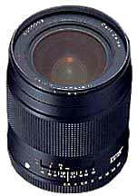 CONTAX M-DistagonT* 45mm F2.8   B0001JZJGK