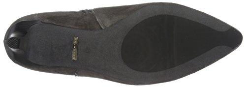 de Estar 04 Gris gris Mujer Casa por 703520 para Zapatillas Belmondo tq61xFIwW