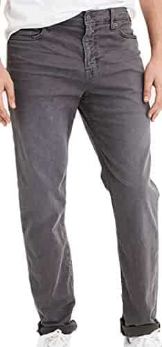 969aa1db3f785 Shopping 31 - 2343354011 - Jeans - Clothing - Men - Clothing, Shoes ...