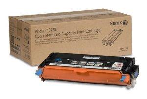 XEROX 106R01391 (001) Xerox 106R01400 Xerox 106R01391 Laser Cartridge: Amazon.co.uk: Office
