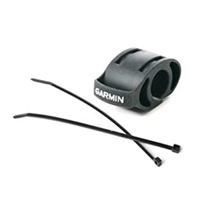 Garmin Forerunner Bicycle Mount Kit: Electronics