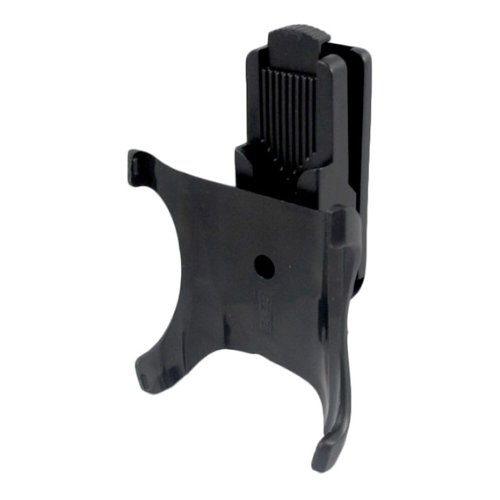 Artisan Power Swivel Belt Clip Assembly: PTO521 (Single) ()