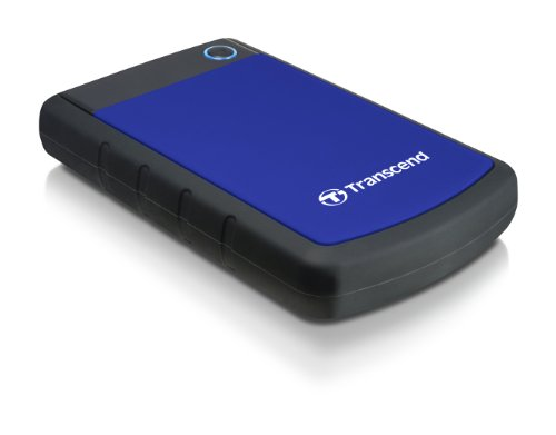 transcend-military-drop-tested-1-tb-usb-30-h3-external-hard-drive-ts1tsj25h3b