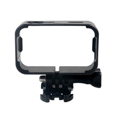 Amazon.com: Carcasa protectora UTP para Xiaomi Mijia 4K Mini ...