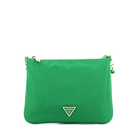 Green main Vert 90 Guess I portés Say Sacs Did 4nTx1zOq8